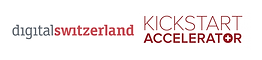Logo_Kickstart_Dual_Academy_Digitalswitz