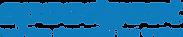 Logo_Testimonial_Speedgoat_Organisations