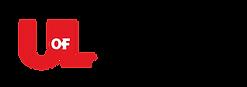 logo-trager_alt_fullcolor.png