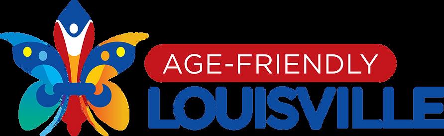 AFL_logo_4c_h.png