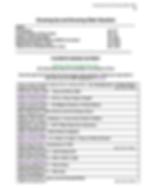 Screen Shot 2020-05-01 at 2.48.28 PM.png