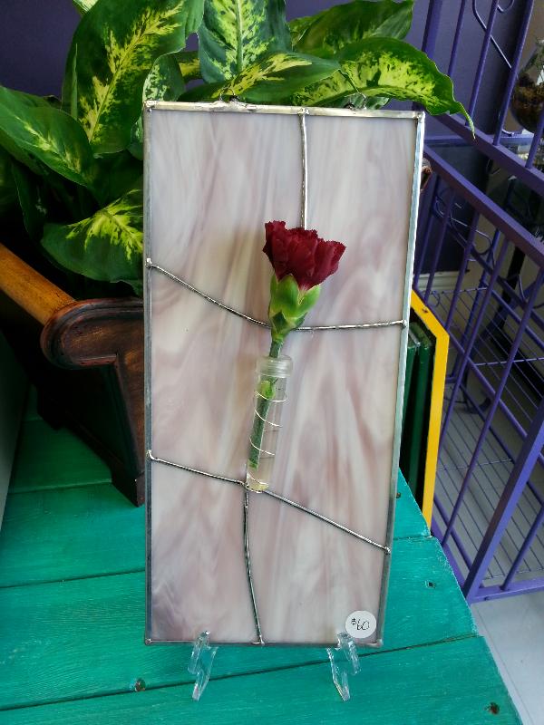 bud vase_edited