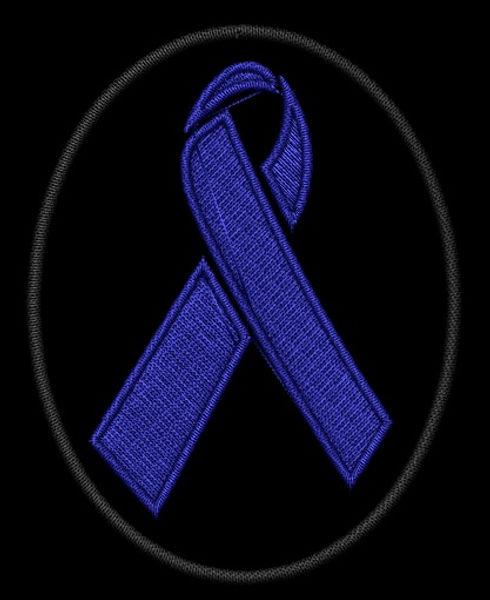 Navy Blue ribbon.jpg