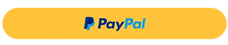 Paypal button 2_edited.png