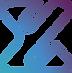 EvolveX.png