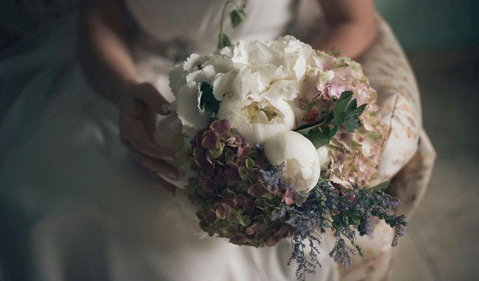 Bouquet%20(1)_edited.jpg