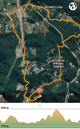 08KM.png