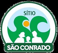SAOCONRADO.png