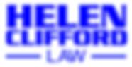 Helen Clifford Logo White Background.jpg