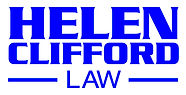 Helen Clifford Logo White Background.jpg