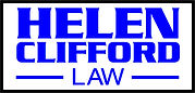 FB Helen Clifford.jpg