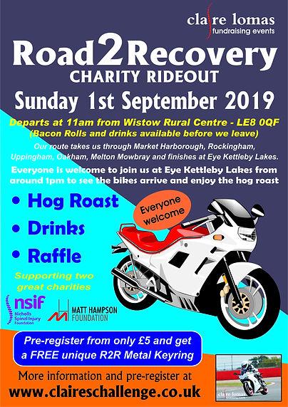 Rideout Poster 2019 WEB.jpg