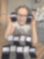 Maisie Earrings.jpg
