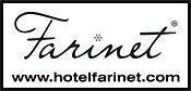 UK Farinet.jpg