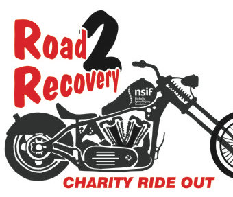 Road2Recovery Pre-registration