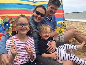 Family Beach 2019.JPG