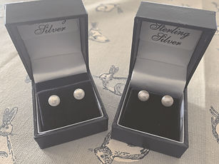 Maisie Earrings Pair.jpg