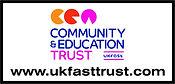 UK Trust.jpg