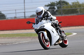 Ducati Silverstone.jpg