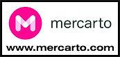 UK Mercato.jpg