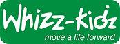 Whizz Kidz Logo.jpg