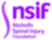 NSIF Logo.jpg