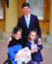 MBE Family.jpg