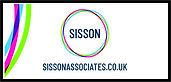 FC Sisson.jpg