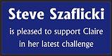 Steve Szaflicki.jpg