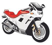 R2R Motorbike Logo.jpg