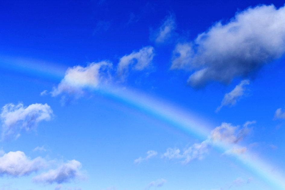rainbow-4044929_1920_edited.jpg