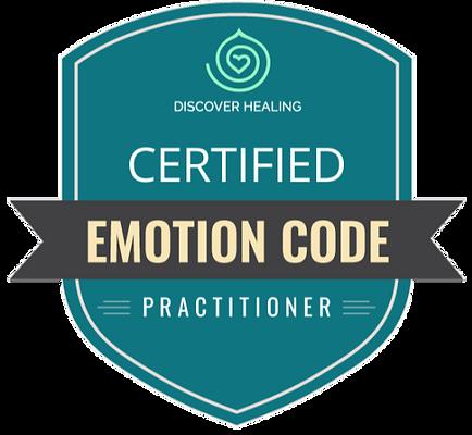 en-tec-practitioner-badge_edited_edited.