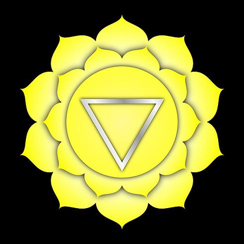 solar-2533097_640.png