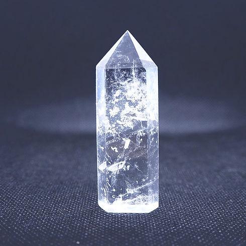 quartz-4238802_640_edited.jpg