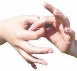fingertest.jpg
