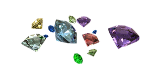 Diamanter.png
