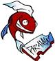 piranha_logo_cropped.png