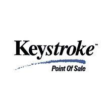 keystroke-pos-logo.jpg