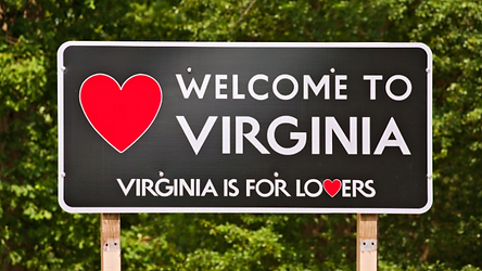virginia-is-for-lovers.png