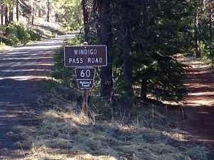 North Umpqua Trail, mountain biking, bike guide, shuttle, tour guide, tours, crater lake