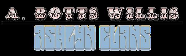 A.BottsWillis + AshlynEvans Logos.png