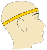measure your head.png