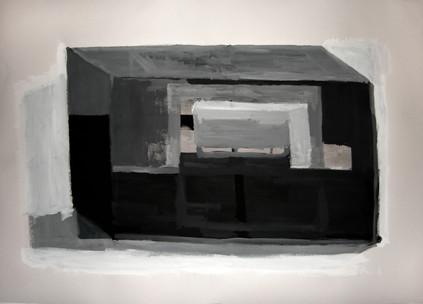 package, II