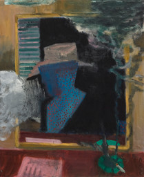 Smoke and Mirrors, IV