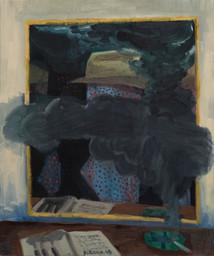 Smoke and Mirrors, III