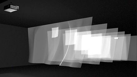 模擬圖1.jpg