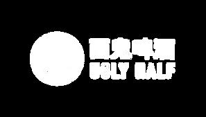 酉鬼啤酒logo.png