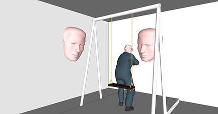 作品3D示意圖1.jpg