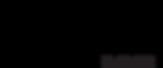 limon-logo-events-sm.png