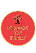 foods_of_italy_logo.png